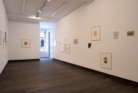 http://www.louisehopkins.com/files/gimgs/th-6_Installation-view-of-Harness(1).jpg