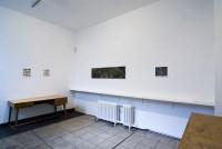 http://www.louisehopkins.com/files/gimgs/th-6_Louise-Hopkins-1-Louise-Hopkins-1-Mummery-and-Schnelle-project-room-2010.jpg