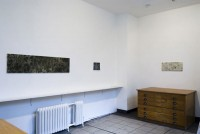 http://www.louisehopkins.com/files/gimgs/th-6_Louise-Hopkins-4-Mummery-and-Schnelle-project-room-2010.jpg